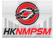 Domovská stránka HKNMPSM